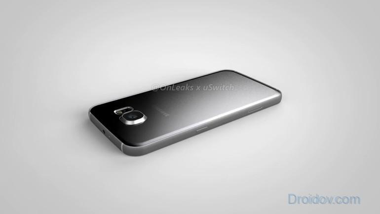 Samsung-Galaxy-S7-Plus-uswitch-2