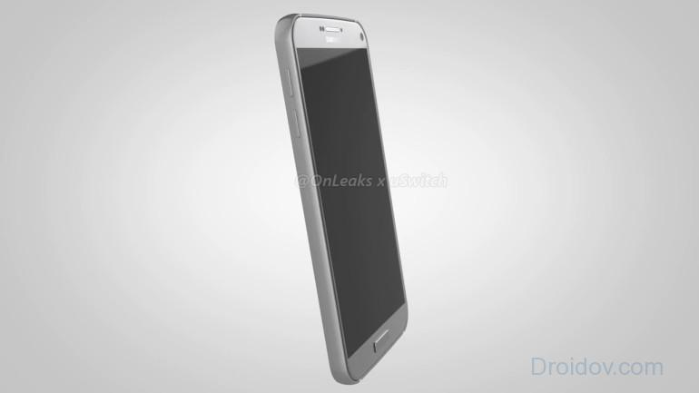 Samsung-Galaxy-S7-Plus-uswitch-3