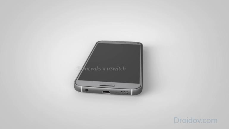 Samsung-Galaxy-S7-Plus-uswitch-4