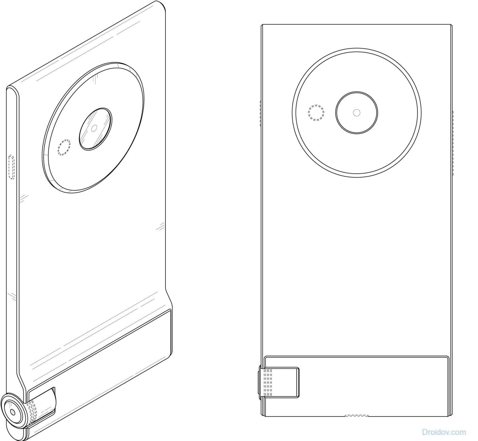 Samsung-camera-patent-1600x1474