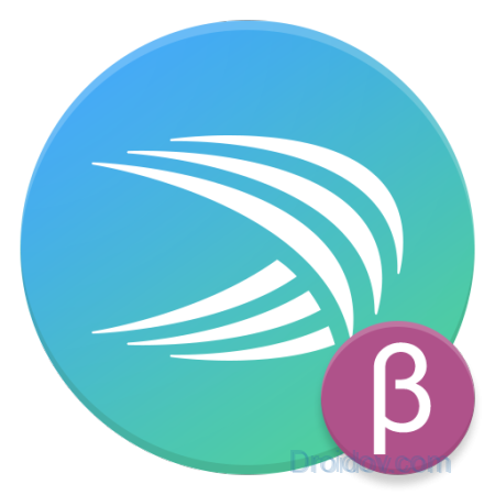 SwiftKey-Beta-logo-450x450