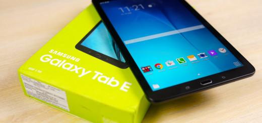 Tablet-Samsung-Galaxy-Tab-E-8.0