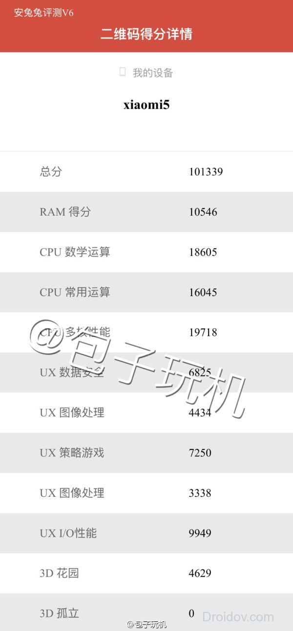 Xiaomi-Mi-5-AnTuTu-leak_1
