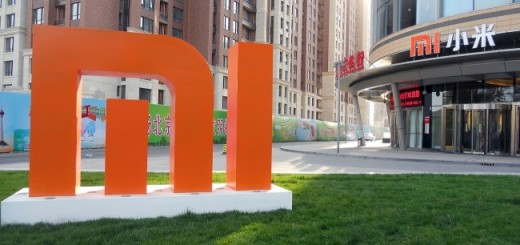 Xiaomi-Mi-Headquarters-650x365
