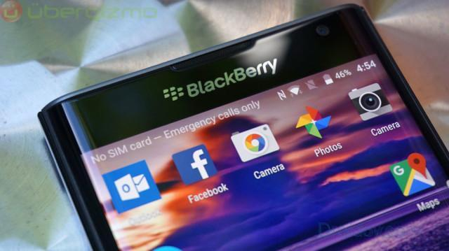 blackberry-priv-review_ubergizmo_15-640x359