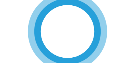 cortana-for-android-app-logo-450x450