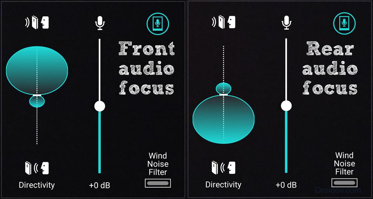 directional-audio-controls