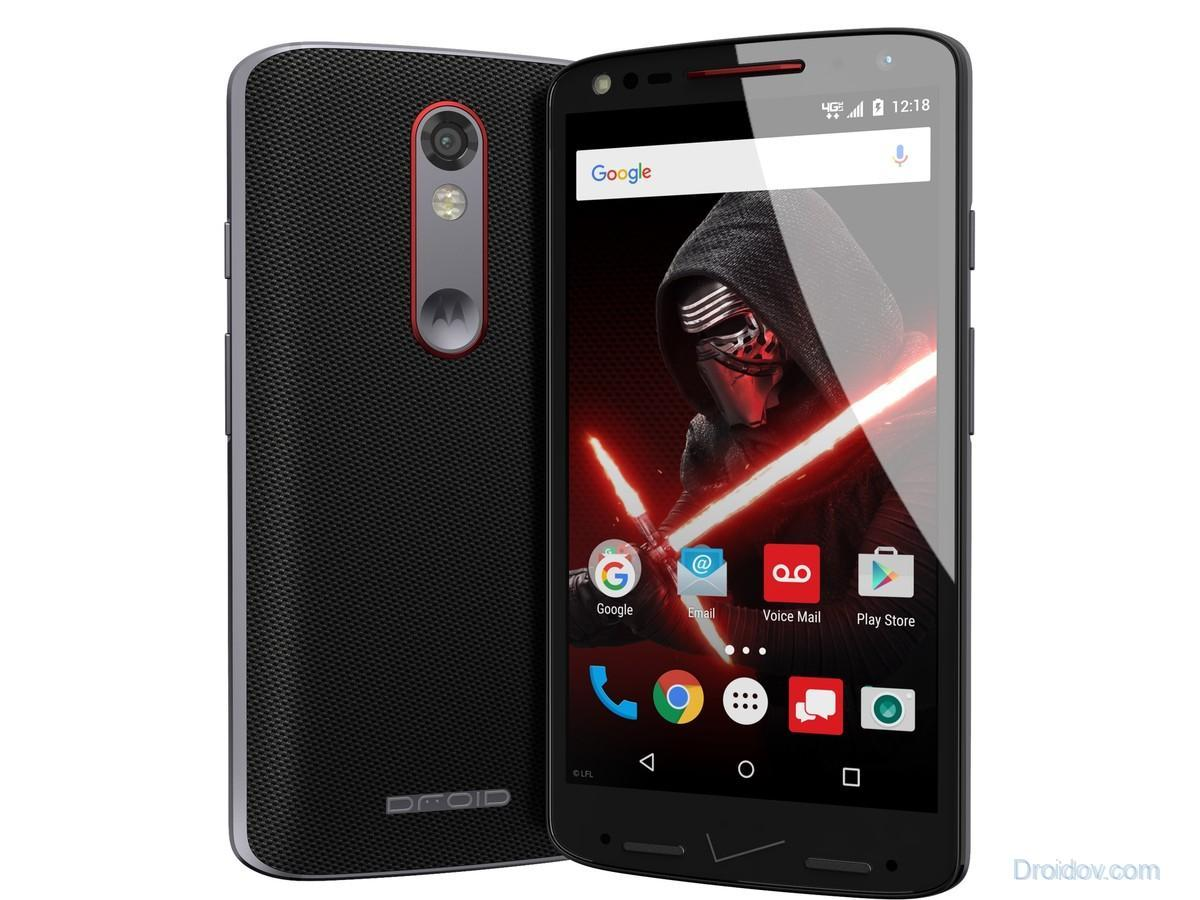 droid-turbo-2-star-wars