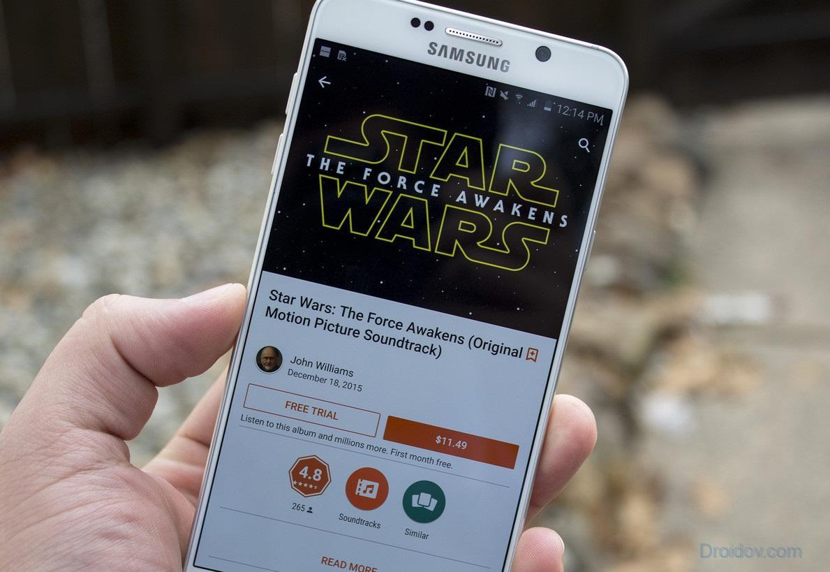 force-awakens-sound-track-google-play