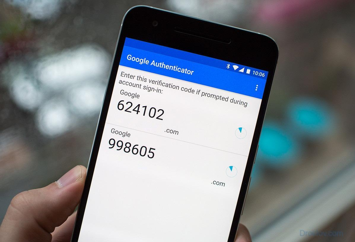 google-authenticator-dec-2015