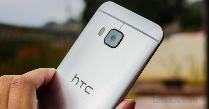 htc-one-m9-review-aa-6-of-34-710x399