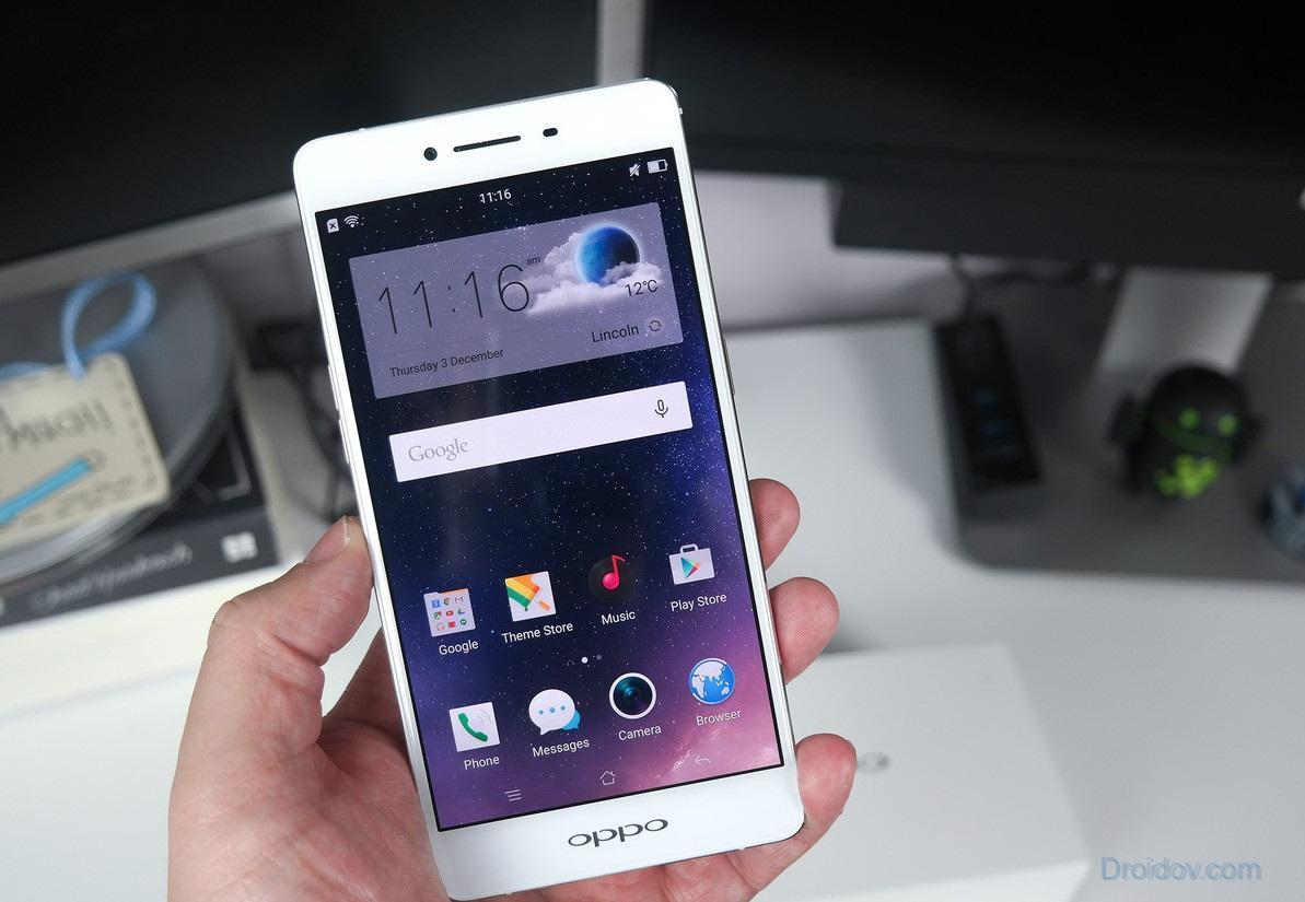 oppo-r7s-front-hand