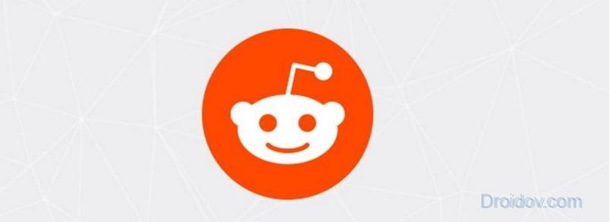 reddit987