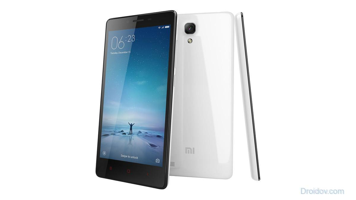 redmi-note-prime-official