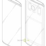 samsung-camera-patent-4