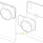 samsung-camera-patent-5