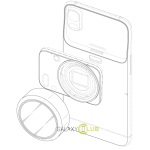 samsung-camera-patent-6