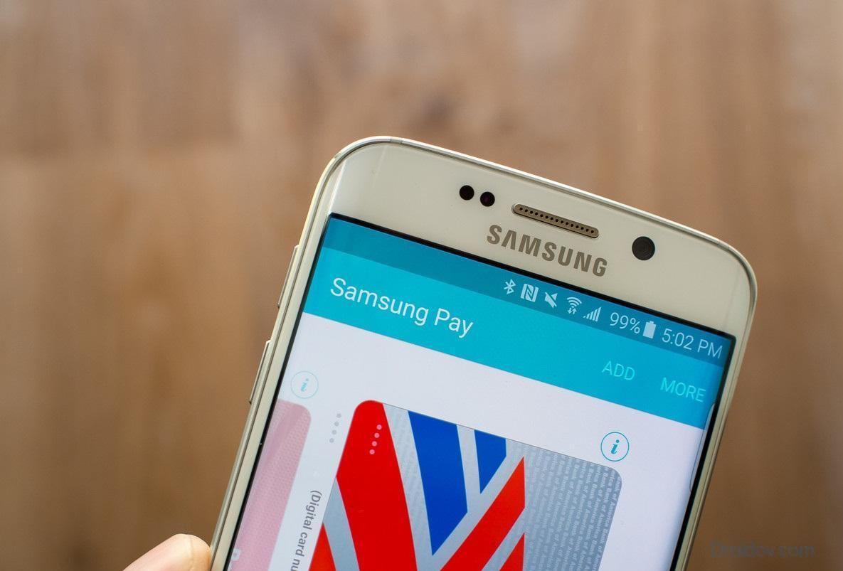 samsung-pay-logo-s6-edge