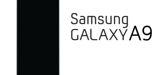 samung-galaxy-a9-specifiactions-got-leaked