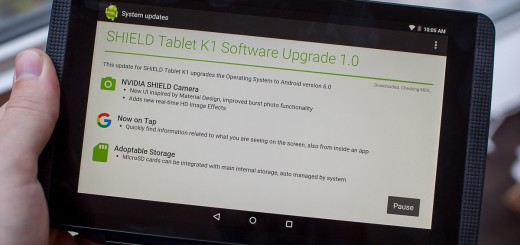 shield-tablet-k1-marshmallow