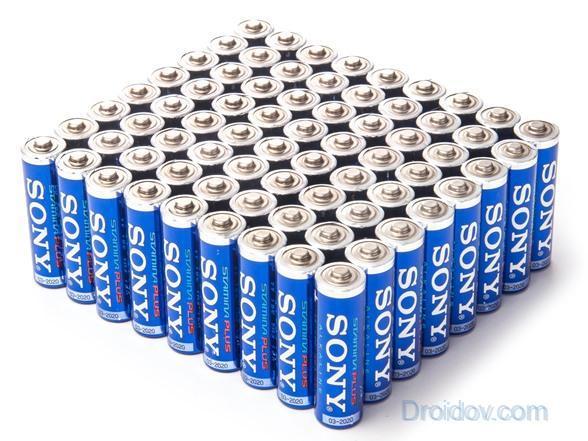 sony-battery