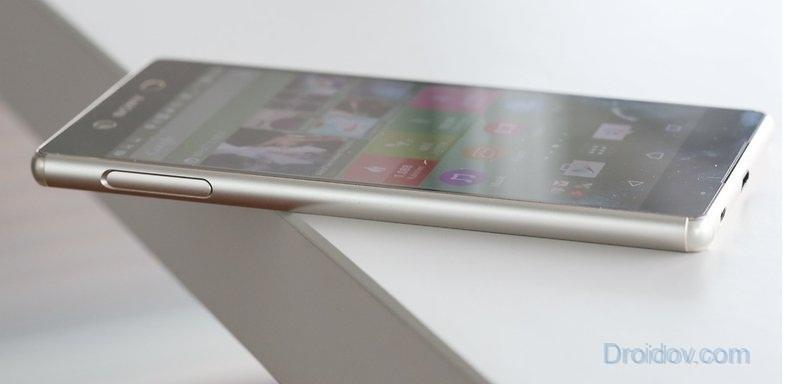 sony-xperia-z3-plus-final-test_7-w782