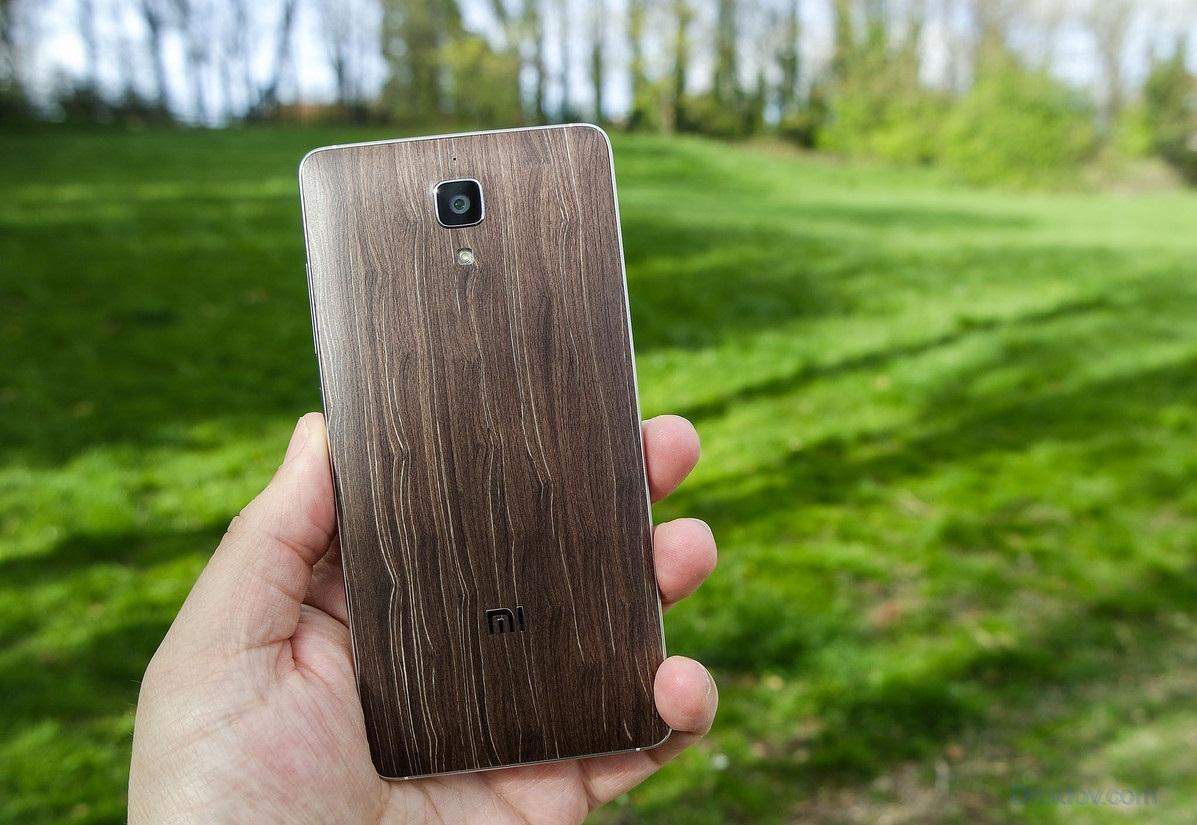 xiaomi-mi4-wood-back-hero