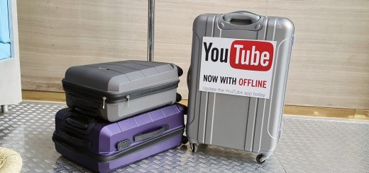 youtube-offline-india