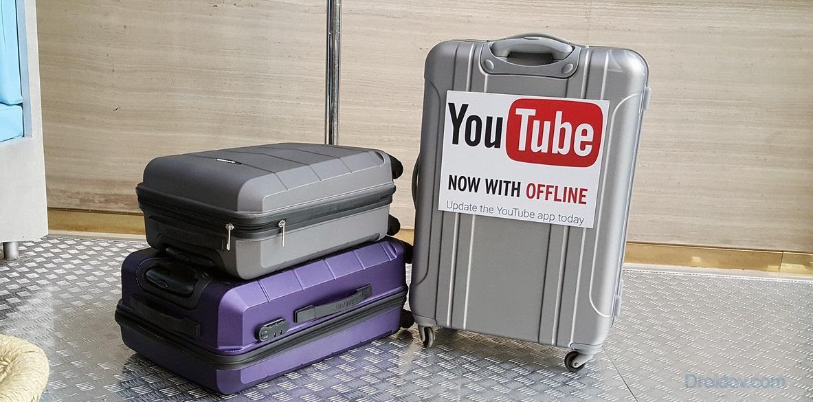 youtube-offline-india