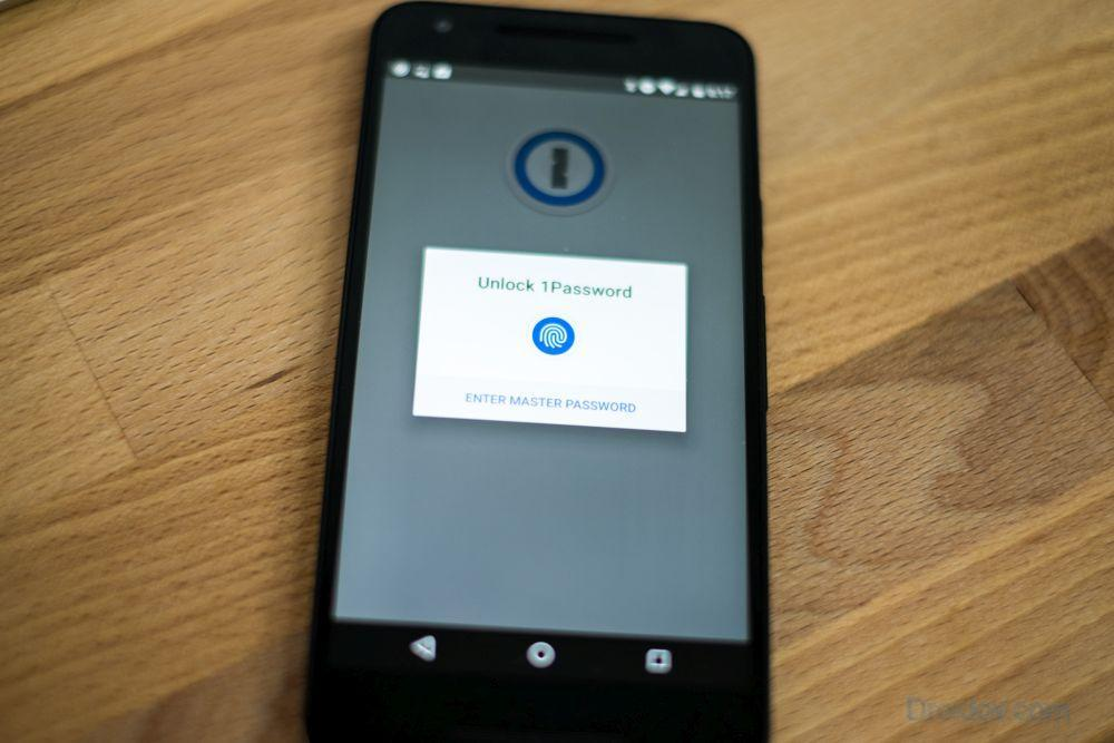 1password-for-android