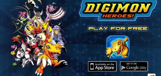 Digimon-Heroes-1280x720