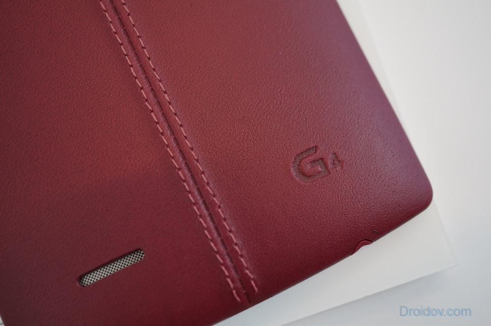 LG-G4-29