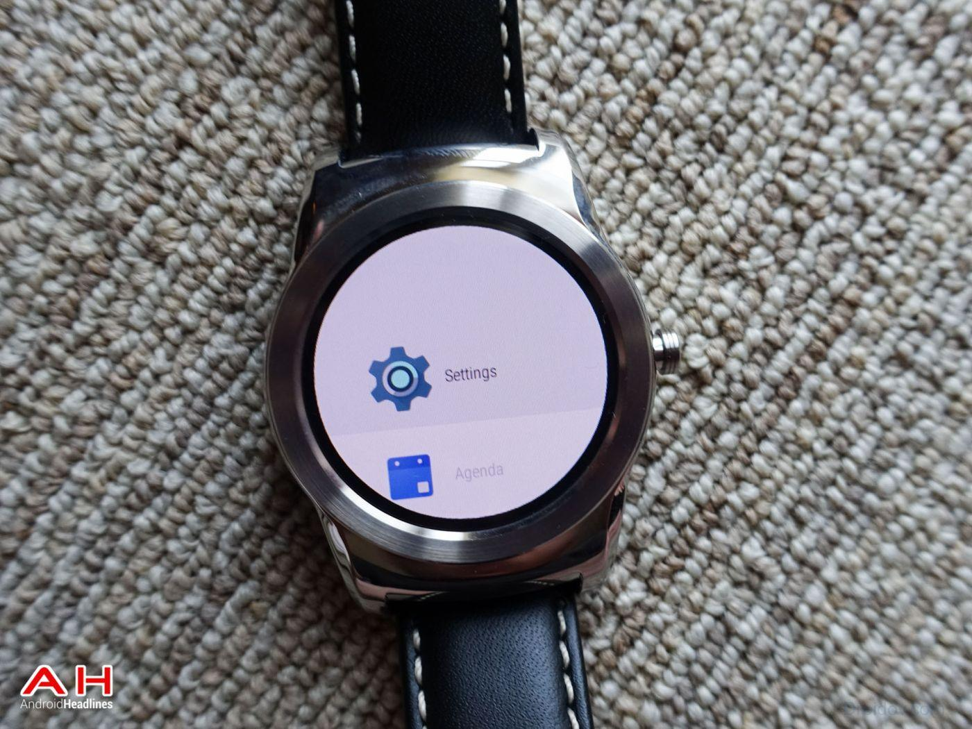 LG-Watch-Urbane-Review-AH-4