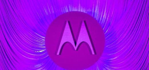Motorola-MWC-2014