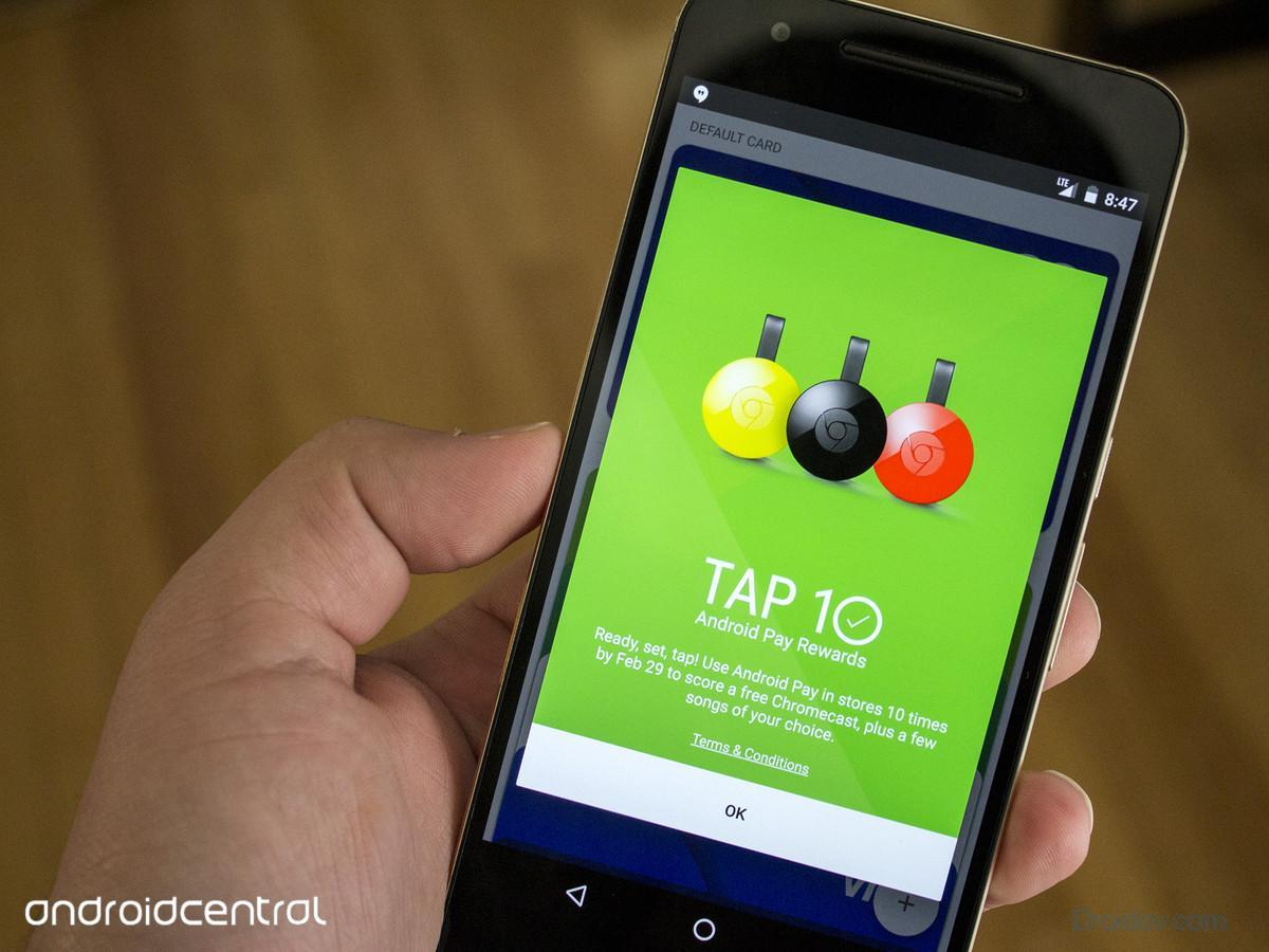 android-pay-tap-10-promo