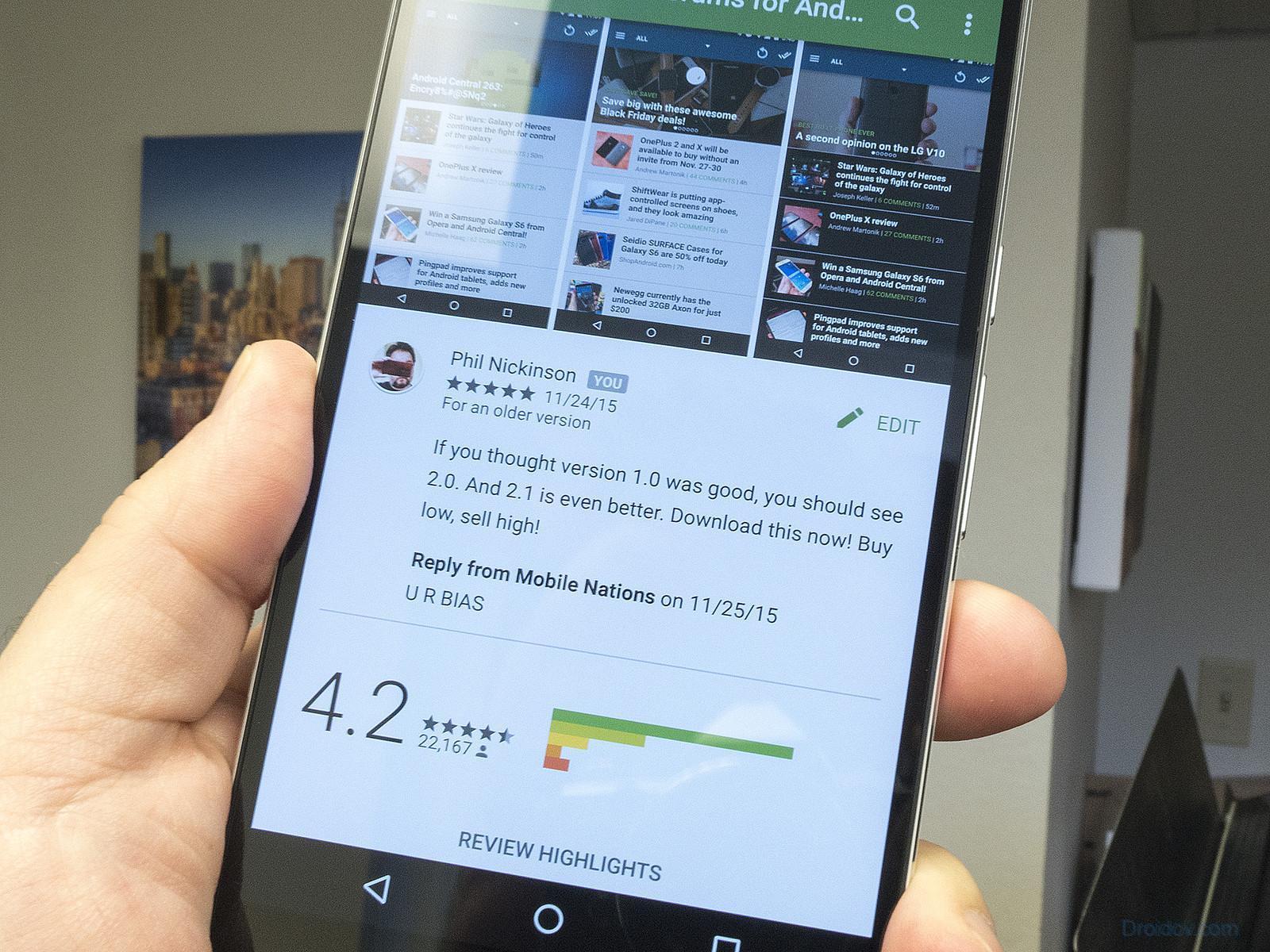 app-review
