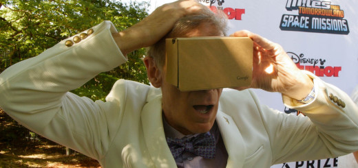 bill-nye-google-cardboard_1024