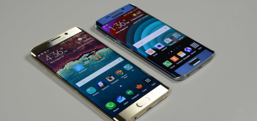 galaxy-s6-edge-vs-s6-edge-10