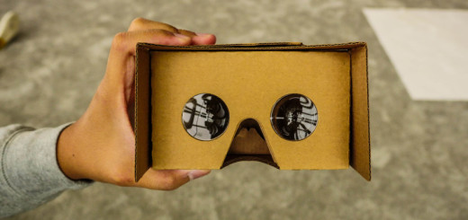 google-cardboard-io-2015-aa-6-of-9-840x473