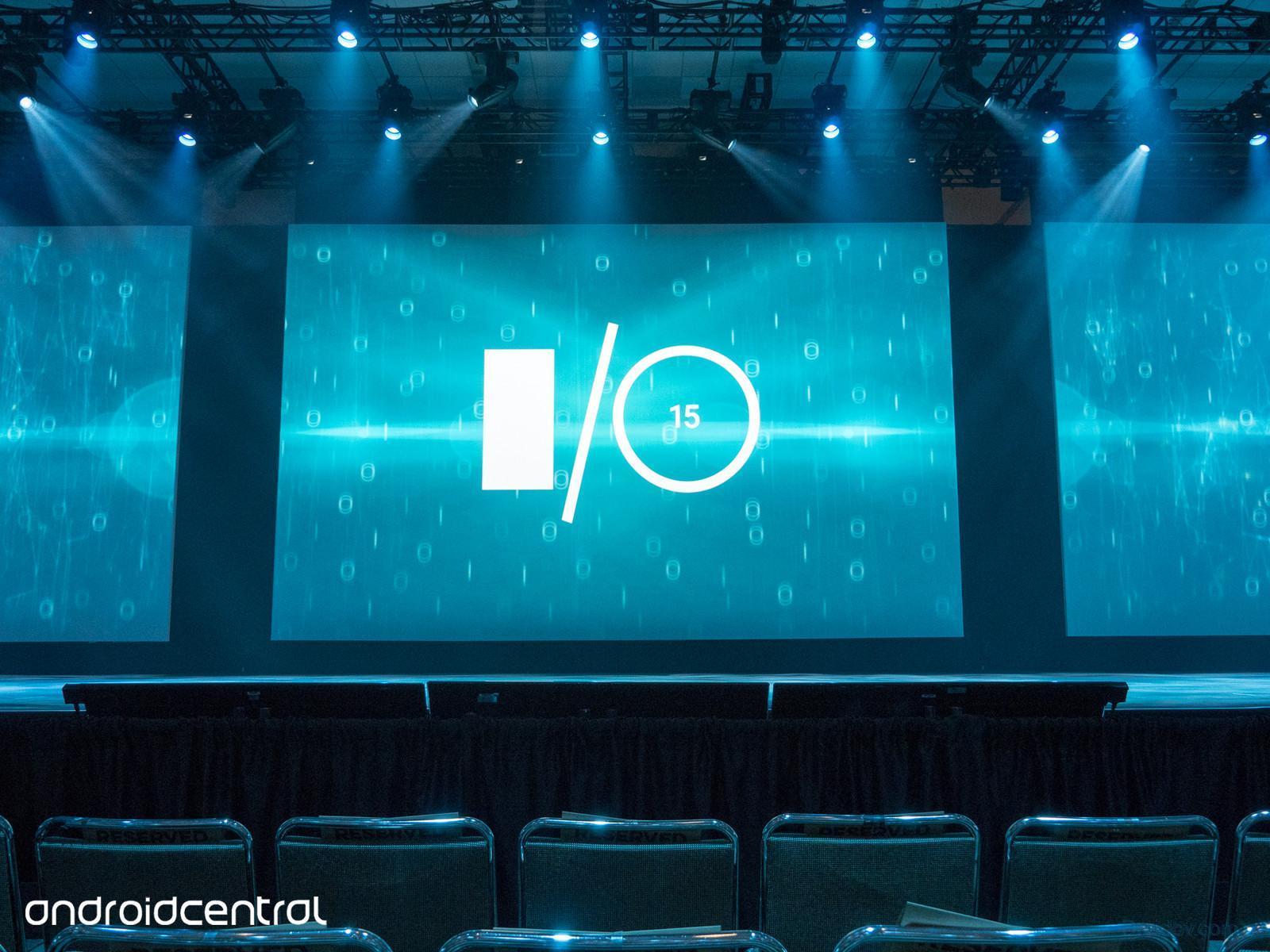 google-io-2015-1