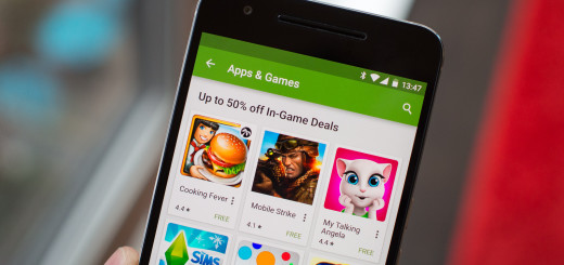 google-play-iap-discounts