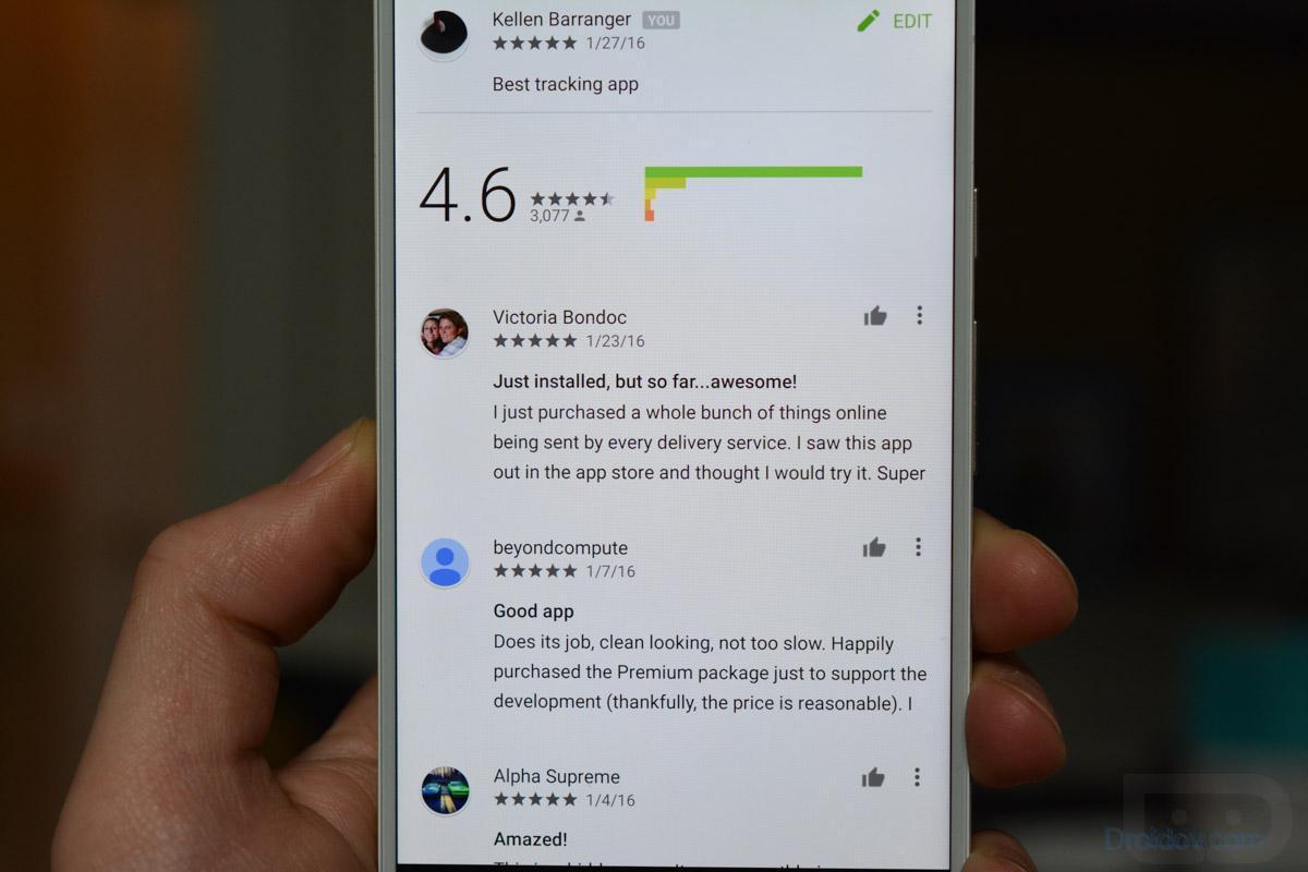 google-play-thumbs
