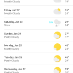 google-weather-10-day_0