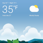 google-weather-main_0