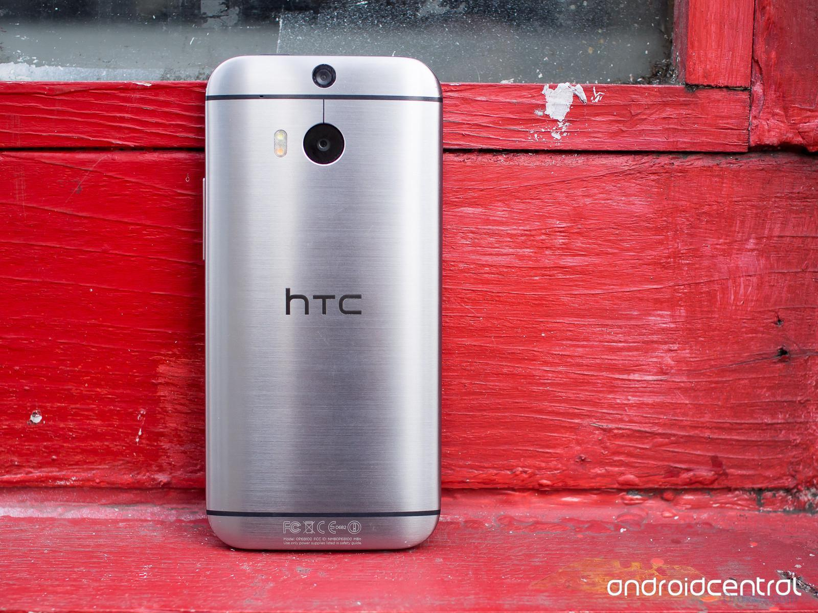 htc-one-m8-one-year-hero