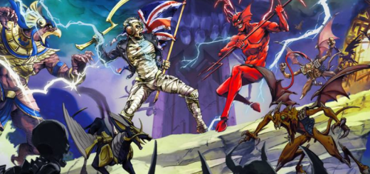 iron-maiden-rpg