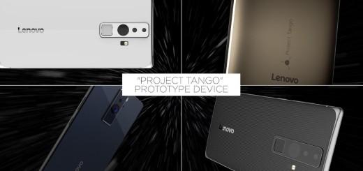 lenovo-project-tango-phone