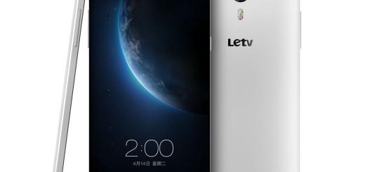 letv-le-superphone