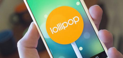 moto-x-2013-lollipop