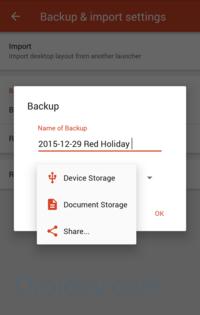 nova-theme-backup-share